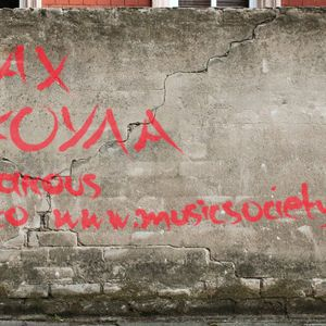 Koulamakous 04/04/2014