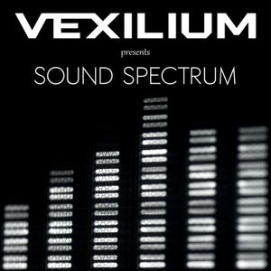 Sound Spectrum 02 @ AH.fm