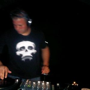 DJ SHWIGGEE Hard Trance 8 nov 2012