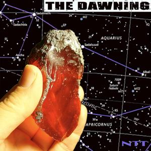 The Dawning Side II