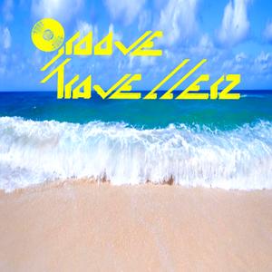 Groove Travellerz on Bruzz - 'Summer Guest Sessions' - ( 04/08/2019 ) - Dj Esch