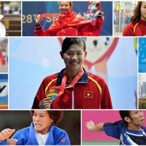 [Hot sport] Các HLV Việt Nam