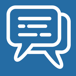 Social Media als direkter Kanal zu den Bürgern: Podcast mit Katja Evertz