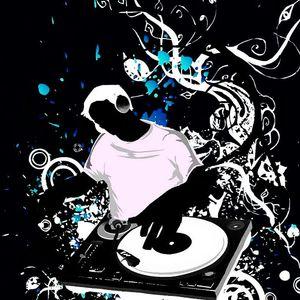 DJ Barrygoldfinga 23-07-2019 TUESDAY ROCK BIG VIBEZ