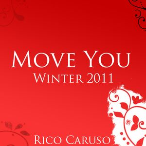 Move You (Winter 2011)