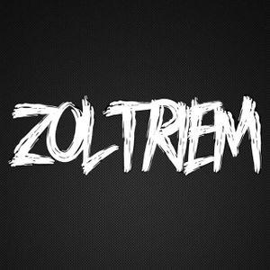 Zoltriem @Emil Brs And Friends
