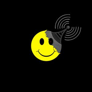 Gary Spires - Point Blank FM 14-01-14