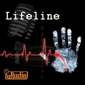 """Lifeline - uRadio 1x01 """"Franco Battiato pt.1"""""""