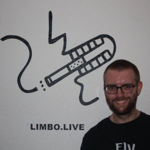 Limbo Radio: Marcx 2nd March 2017