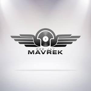 MaVrEk - Trance Sensation 188 [8-4-2016]