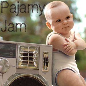 Pajamy Jam