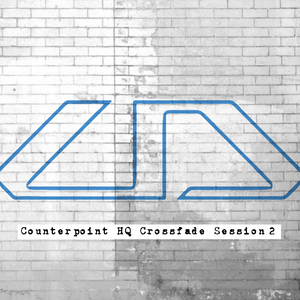 Counterpoint HQ Crossfade Session #2