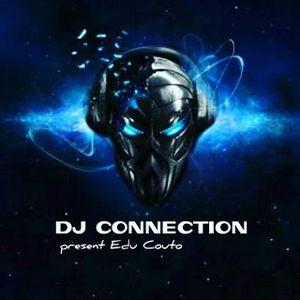 DJ Connection pres Edu Couto 1# M4
