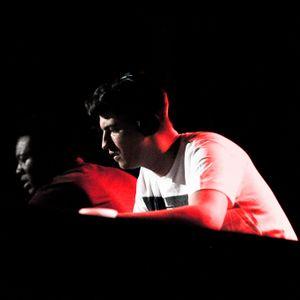 Skream vs. Benga (Tempa Recordings) @ Slammers & Bangers, BBC Radio 1 (22.06.2012)