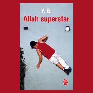Délivrez-Moi 27/09/2019 : Allah Superstar
