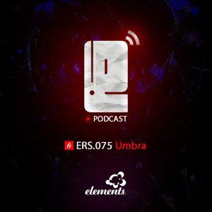 ERS075 - Umbra