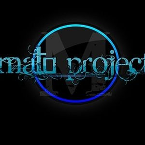 HardBeats - Mato Project
