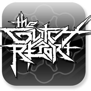 The Glitch Report 9-16-10 Hr. 1