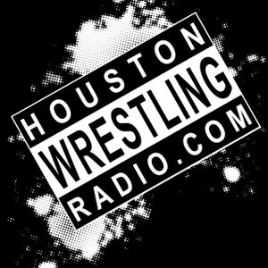 HWR #175 3/22/16 Wrestling, Rants and Free Stuff