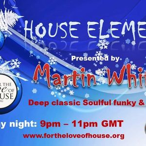 23.12.16 Martin White Christmas House Elements