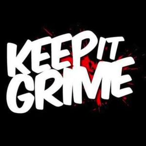 James The Hype presents: Strictly Grime