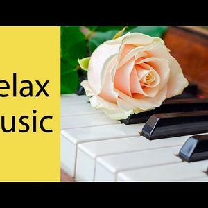 6 HOURS - Relaxing - Piano, violin, guitar - Study music
