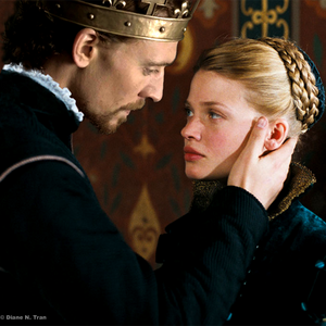 26 - Katherine of France (2): The Mother of the Tudors