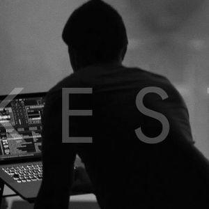 KEST - Åbo Likes! Bass #6 Mixtape Competition!