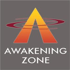 Recognizing Spiritual Awakening