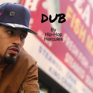 Extra Sessions: Dub Aura
