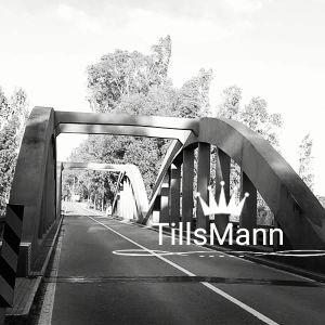 TillsMann podcast 31-12-2017