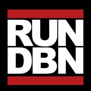 RUNDBN Loud 29.04.17