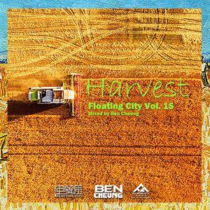 Floating City Vol.15 - Harvest