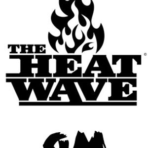 GETME! Guest Mix 1 : The Heatwave