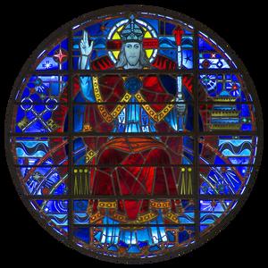 December 18, 2016 - Fourth Sunday of Advent (Fr. Otis Whole Mass)