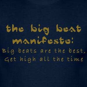 Big Beat Classical Session