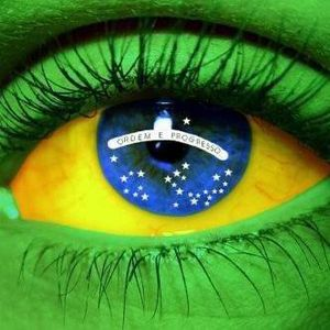 VA Brasil - Pátria Amada vol.02