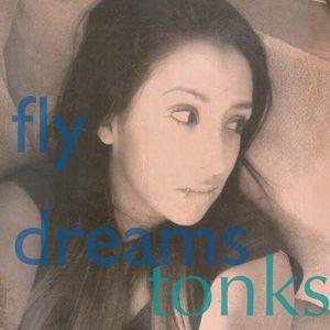 Fly dreams