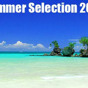Summer Edition #002 (2012)