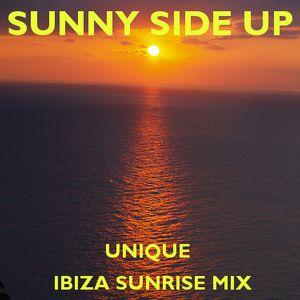 Unique - Sunny Side Up (Ibiza 125BPM Mix)