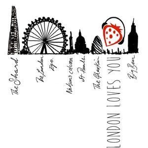 London Loves You - 2015 - s05e24