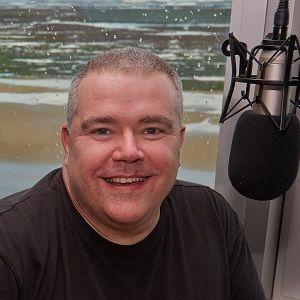 Zetland FM Drive - Hour 2