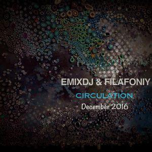 EMIXDJ&FILAFONIY-CIRCULATION