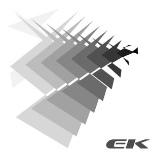 EK - Beyond the Breaks NSB Radio Mix