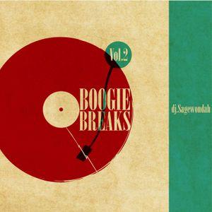 Boogie Breaks Vol.2