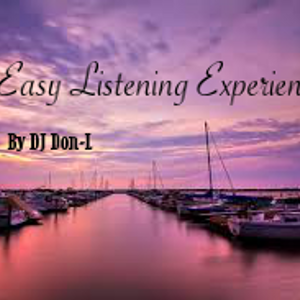 The Easy Listening Experience