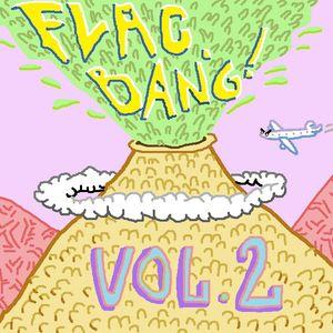 Flac Bangin' Vol. 2