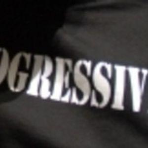 Dj Sebu Progressivity September 2012