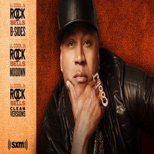 DJ Premier on LL COOL J's Rock the Bells Radio