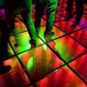 Soultime@Unity  26 april 2012  uur 2